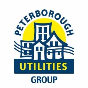 Open Doors Peterborough to Include London Street Generation Station  sc 1 st  Ontario Waterpower Association & Open Doors Peterborough to Include London Street Generation Station ...